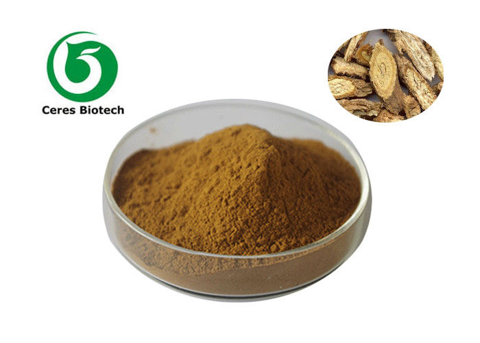 20/1 Fang Feng Parsnip Root Extract Powder